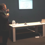 Ivan Mangialenti Gruppo ANIE Digitale/Building
