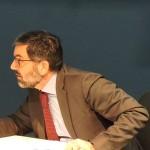 Michelangelo Lafronza, Segretario ANIE Rinnovabili - Moderatore Convegno