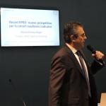 Massimiliano Magri, Gruppo ANIE Digitale/Building