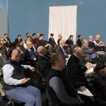 Convegno ANIE - Le Micro Smart Grid