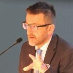Michele Scalvini, Gruppo Energy Management ANIE CSI - La gestione dei dati utili all'efficientamento energetico delle smart home