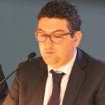 Andrea Cristini, Delegato ANIE Rinnovabili - Il Valore dell'aggregazione della generazione rinnovabile per una rete smart