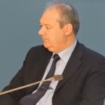 Massimo Carbone, Gruppo Smart metering ANIE CSI - Smart Metering come tecnologia per la gestione degli edifici
