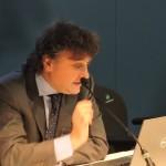 Marco Vecchio, Segretario ANIE Energia - Introduzione ai lavori del convegno