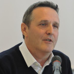 Roberto Cavenaghi - IMQ