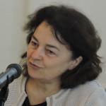 dr.ssa M.G. Di Noia – Responsabile Servizio Accertamenti a Tutela della fede pubblica CCIAA Milano -Monza-Brianza - Lodi