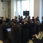 """Workshop """"Le attività di sorveglianza del mercato nel settore dei componenti e sistemi per impianti alla luce della nuova direttiva BT e della Sicurezza Generale Prodotti"""""""