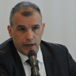ing. M. Gavazzeni – Coordinatore GDL Direttive ANIE CSI