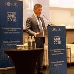 Conclusioni Assemblea - Giuliano Busetto Presidente ANIE