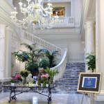 Assemblea ANIE 2018 - Palazzo Parigi Milano
