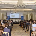 Assemblea ANIE -  26 Giugno 2018 - Relazione Presidente ANIE Giuliano Busetto