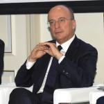 Agostino Santoni - Chairman ANIE Digitale
