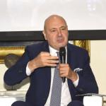 Carlo Alberto Carnevale Maffè - Economista