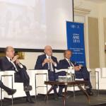 Tavola Rotonda - Digitalizzazione: un Paese che investe è un Paese che cresce
