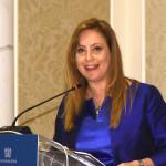 Laura La Posta - Caporedattrice Il Sole 24 Ore