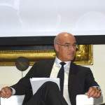 Ferruccio Resta - Rettore Politecnico Milano