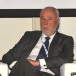 Maurizio Manfellotto - Vice Presidente ANIE Infrastrutture