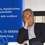 Stefano Boeri - Stefano Boeri Architetti