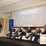 Tavola Rotonda - Innovazione sotenibile: un asset strategico per competere