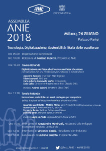 programma-assemblea-2018_versione_modificata 26