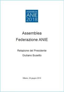 relazione presidente 26 Giugno 2018-2