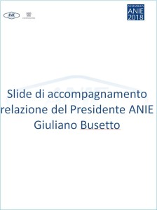 slide accompagnamento Pubblica - Busetto 26 giugno 2018-2