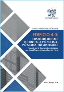 edificio40_1