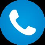 icona-telefono-natura