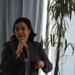 Maria Antonietta Portaluri Direttore ANIE Federazione