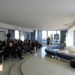 Conferenza Stampa Master ANIE per Industria 4.0