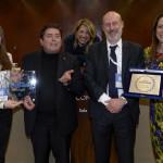 """Vincitore """"Alto Impatto"""" – Categoria – ANIE Federazione"""