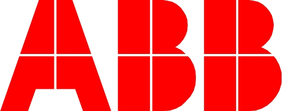 Logo ABB SPA - INDUSTRIAL AUTOMATION DIVISION - POWER GENERATION LBU