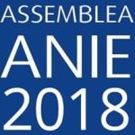 logo-ass-2018
