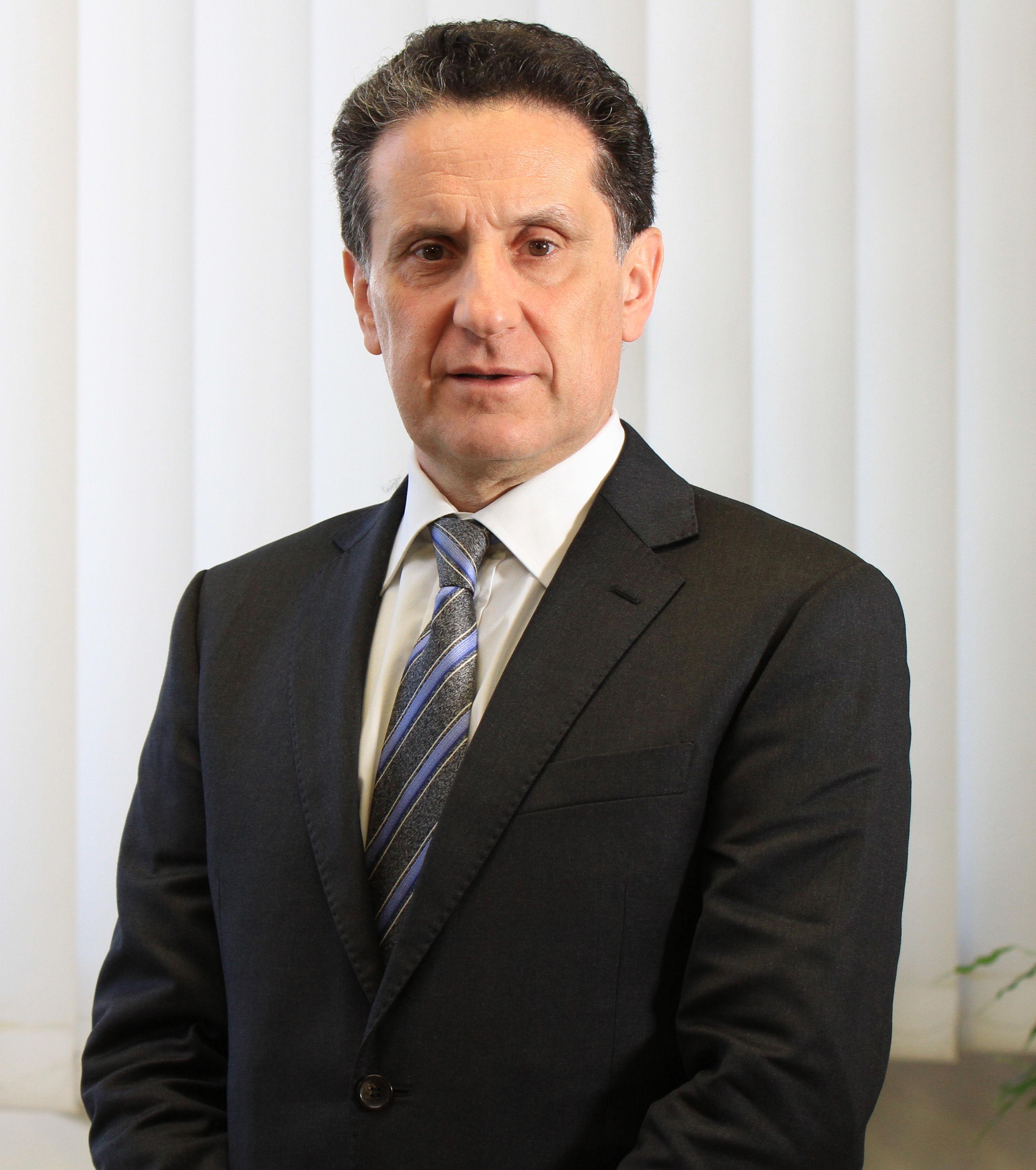 Fabrizio Scovenna 2017