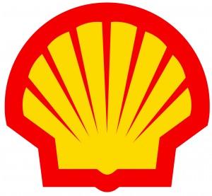 shell_2013
