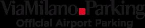 logo_ViaMilanoParking