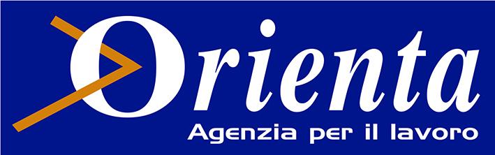 logo orienta.PDF