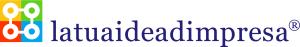 logo_ltidi