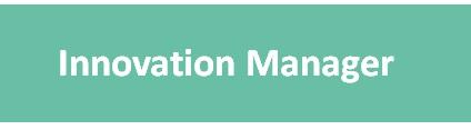 innovation manager_1