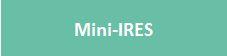 mini-ires