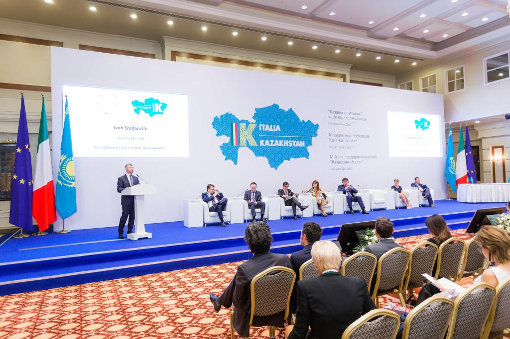 Astana sito di incontri incontri online a Bucarest