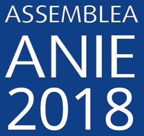 logo-anie-2018