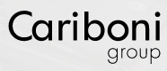 Logo CARIBONI GROUP SPA